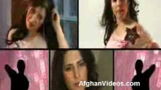 Ghazal (New Singer)