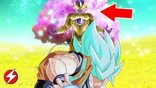 BREAKING: Dragon Ball Super Episode 90-93 SPOILERS! Frieza Returns Tournament of Power!