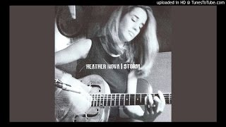 Watch Heather Nova Fool For You video