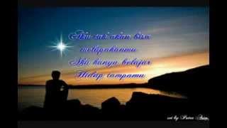 download lagu Apalah Arti Cinta gratis