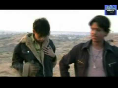 Dilwale Dulhania Le Gaynge From Khandesh video