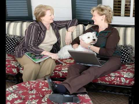 """Stories of the Special Bond Between Mothers and Daughters,"""" the Mother's"""