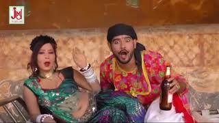 Dhalti Rata Me Biyar Pilagayo   Marwadi Super Hot Dance Song   New DJ Rajasthani Songs   ManaGurjari