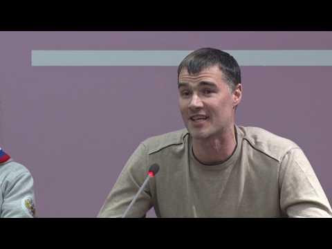 Десна-ТВ: День за днем от 13.02.2019