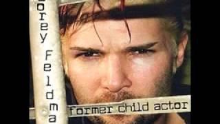 Corey Feldman - Former Child Actor