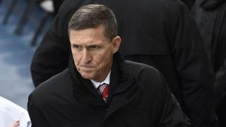 Concerns over probe into Flynn