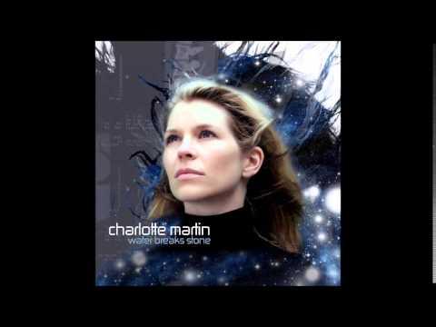 Charlotte Martin - 12 Years