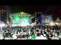 Ceramah Terbaru Habib Bahar  Bin Smith & Habib Rizieq Syihab Dalam Tabligh Akbar Di Alun-Alun Bekasi MP3