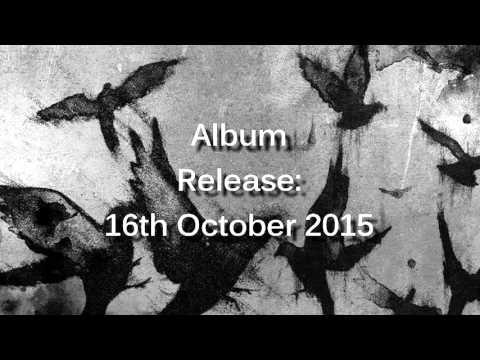 Diary of Dreams - Grau im Licht - Preview 5: Die my phobia