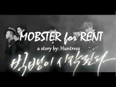 the mobster for rent Read rent 1 - the old maid and the mobster boss from the story mobster for rent by huntress2021 (huntress) with 18,497 reads.