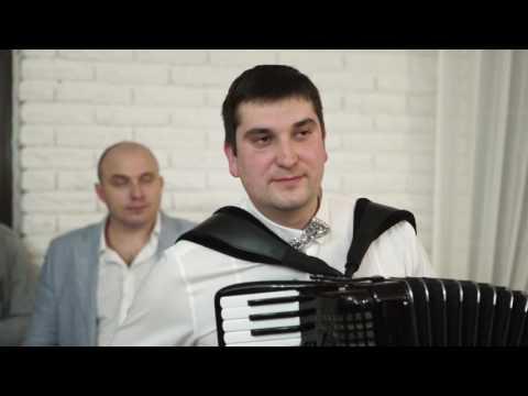 гр.ЛЮДМИЛА(47)