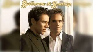 Guilherme & Santiago  --  viver longe desse amor não dá