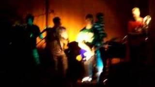 Watch Skatos Tone video