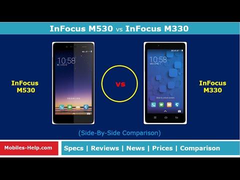 Download infocus m330 pc suite