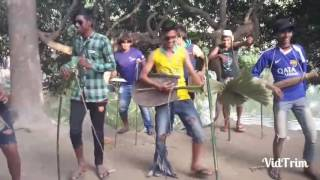 dj jony bangladesh