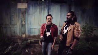 Vikadakavi - PASSPORT MANIAM Official Movie Soundtrack [HD]