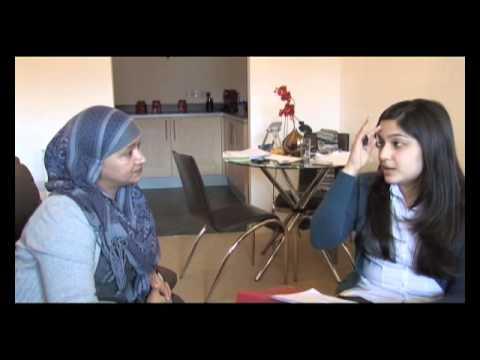 Talking Genetics 13 - Conclusions
