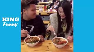 Chinese funny videos, Best Prank Vines Compilation, funny china vines 2018 ( P5 )