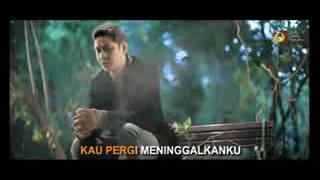 download lagu Andai Aku Bisa By Ungu gratis