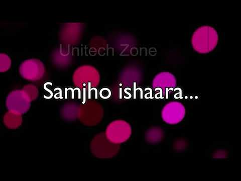 Romantic Hindi Songs 2018 - Hindi Heart Touching Songs - Hindi Sad ... https://m.youtube.com › watch