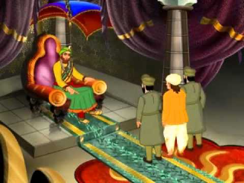 Suswani Mata Ji Ki Kahani video