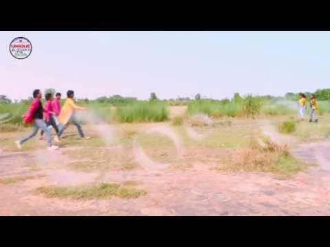 download lagu Tohra Akhiya Ke Kajal Hamar Jaan Le Gail Bhojpuri gratis