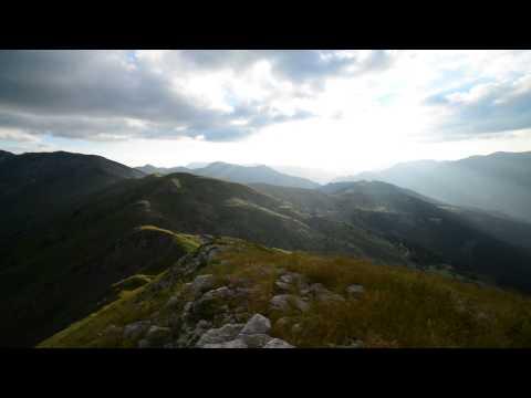 Στην κορυφή από το Τσμι, 1900+ μέτρα. 2-7-2014 Music Videos