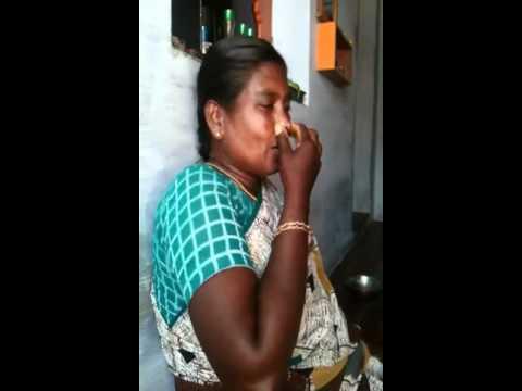 Funny tamil people