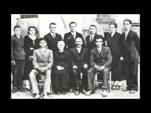 The Gang - La Pianura Dei 7 Fratelli