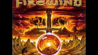 Watch Firewind Between Heaven And Hell video