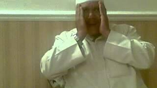 Sheikh Yasir Abdul Basit