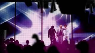 이지스(EZIS) - XX걸(XX GIRL) Feat.박재범(JAY PARK) MV