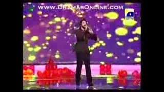 download lagu Kashif Ali Sing Very Nicely _   Pakistan gratis