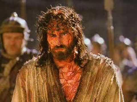 S.A.de.C.R Las ultimas 7 palabras de Jesús en la Cruz
