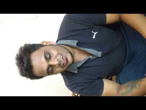 Jo Bhi Main (Rockstar 2011) Ft. Sahil Singh