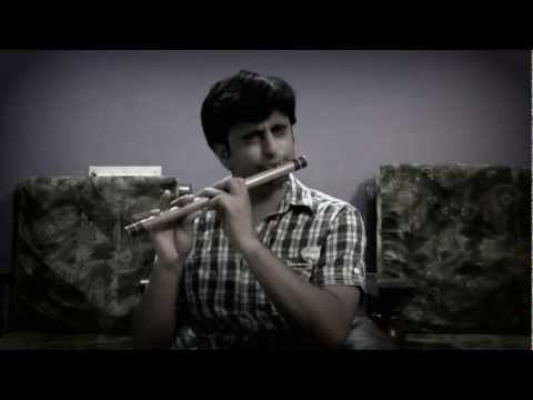 Hero Movie - Theme (Title Track)  Ondanondhu Kaladhalli Arambha...