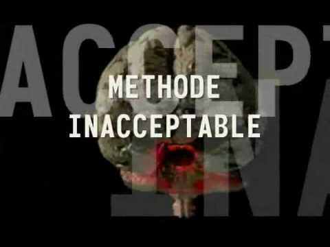 Explication de la loi Hadopi - Creation internet [ Documentaire ]