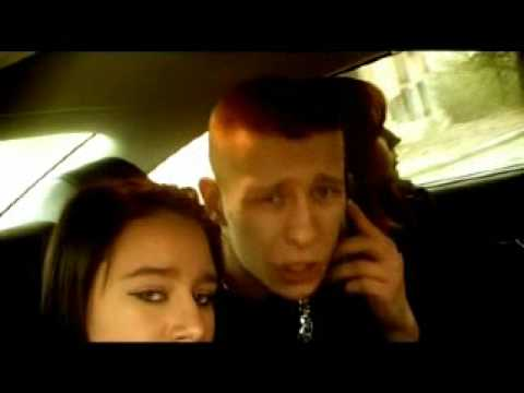 Serbian Rap - Napoleon : Dobro Dosli video