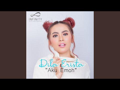Download Aku Emoh Mp4 baru