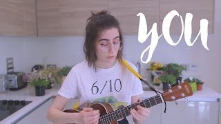 you - original song || dodie