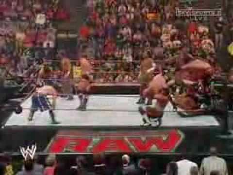 WWE WWE WWE WWE WWE WWE WWE WWE WWE WWE WWE WWE WWE WWE.