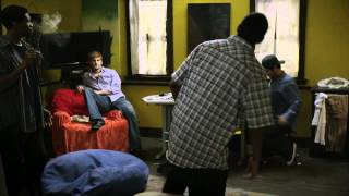 Budz House Trailer - In Theatres April 13, 2012