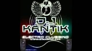 Dj Kantik - Revolution (Special For Lina :dd) Ka2