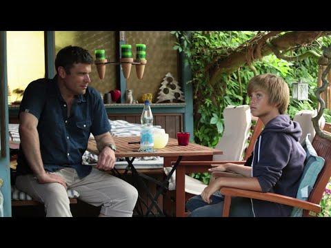Watch Summer House (2014) Online Free Putlocker