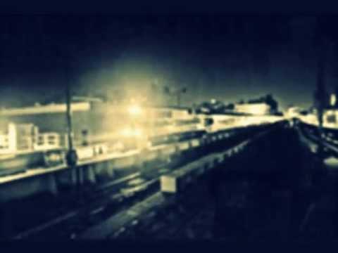 Deep Train * Rap Beat Underground Fred Killah ( Devana Killah Prod )  ( Free Beat ) video