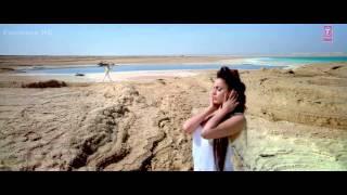 Krrish 3 - Dil Tu Hi Bata (Promo)