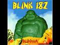 Dont - Blink-182