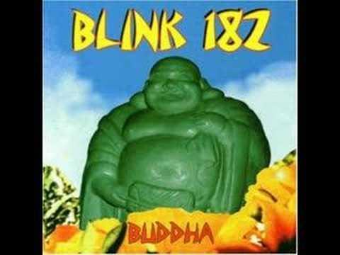 Blink 182 - Dont