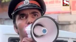 Adaalat   Bengali   Aarale Fugitive   Episode 66