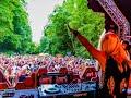 Nikki S Dj Set Noisily Festival 2017 mp3